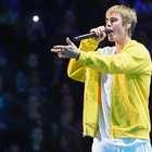Justin Bieber comemora 23 anos com remix no Instagram; veja