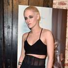 Kristen Stewart: ¿La celebridad más sexy con el cabello ...