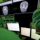 Tras morir, registran actividad cerebral por 10 minutos