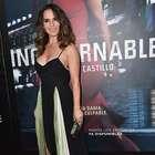 ¿Kate del Castillo imita a 'E.T.' en 'Ingobernable'? (FOTO)