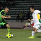Mira en vivo Cimarrones vs. Alebrijes: Ascenso MX hoy ...