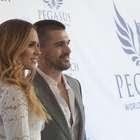 La razón por la que Juanes no ha grabado con Shakira