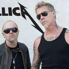 Metallica e The Strokes encabeçam versão roqueira do Lolla