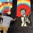 El último álbum de estudio de Chuck Berry saldrá en junio