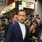 Gosling habla de Malick, de dirigir y del error en los Oscar