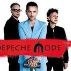 Confirmado: Depeche Mode regresa al Perú en 2018
