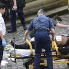 ¿Qué se sabe del autor del ataque terrorista en Londres?