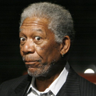 3 filmes para amar Morgan Freeman