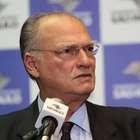Mudanças vão democratizar Lei Rouanet, diz ministro
