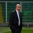 Mira en vivo Italia vs Albania: Eliminatorias Rusia ...
