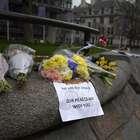 El Estado Islámico se atribuye la autoría del atentado