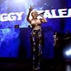 Iggy Azalea estrena canción 'Mo Bounce' y la impulsa en ...