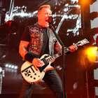 Blog Música Fácil: as fases e as fórmulas do Metallica