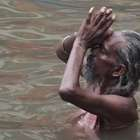 Justiça indiana declara rios Ganges e Yamuna 'seres ...