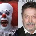 Como são os atores que interpretam vilões e monstros de ...