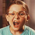 Pequena Miss Sunshine - perder ou ganhar, o importante é ...
