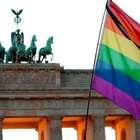 Alemanha dá primeiro passo para indenizar homossexuais ...