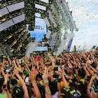 Mira el Ultra Music Festival 2017 ¡En vivo!