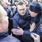 Líder opositor ruso Navalny comparecerá ante corte en Moscú