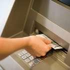 Grandes bancos europeos logran 25.000 millones en ...