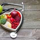 Combate los dolores de cabeza con alimentos nutritivos ...