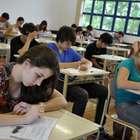 10+ dicas para vencer o estresse antes da prova