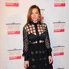 Lindsay Lohan encuentra la paz en traje de baño (FOTO)