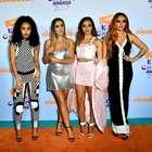 Perrie Edwards de Little Mix explota encantos en bikini ...
