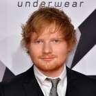 Aunque no lo creas, este bebé no es Ed Sheeran de pequeño