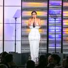 Kim Kardashian desnuda el lado sexy de su madre, Kris Jenner