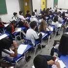 Censo Escolar prorroga coleta de dados para 25 de abril