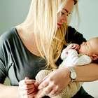 Dove: 9 de cada 10 mamás sienten presión por ser perfectas
