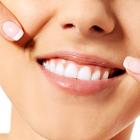 Una ortodoncia rápida y transparente, sí es posible