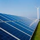 Produção de energia renovável bate recorde em 2016