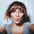 'No makeup': una tendencia de maquillaje fácil de llevar