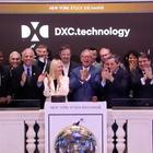 DXC Technology: la fusión más grande para las ...