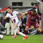Mira en vivo Besiktas vs Lyon: Cuartos de final Europa ...