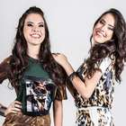 Entrevista exclusiva com Monica e Daniele, do X-Factor