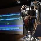Asi se jugarán las semifinales de la Champions League