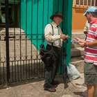 ¿Por qué Rusia prohíbe a los Testigos de Jehová?