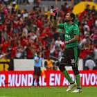Atlas derrota a Pachuca en el estadio Jalisco