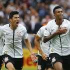 Jô marca de novo, Corinthians tira SP e reedita final de 77
