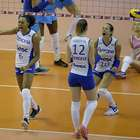 Rio supera Osasco no tie-break e fatura a Superliga feminina