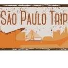 Ingressos do SÃO PAULO TRIP começam a ser vendidos no dia 26