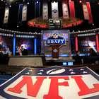 ¿Cuándo y a qué hora será el draft 2017 de la NFL?