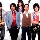 Turnê inédita homenageia Rolling Stones