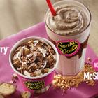 OMG! Chegaram os novos McFlurry e McShake sabor Sonho de ...