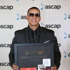 Daddy Yankee 'abandona' a las Kardashian para ir a ...