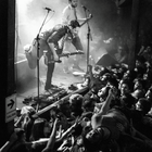 Linkin Park en Lima: Turbopótamos será la banda telonera ...