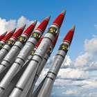 Estados Unidos modernizará su arsenal nuclear
